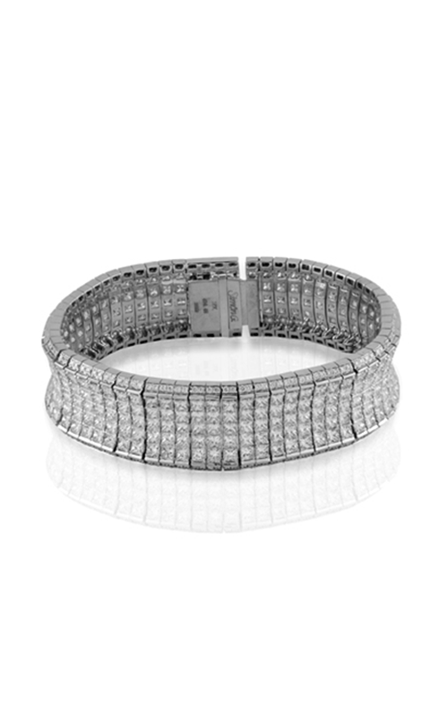 Simon G Nocturnal Sophistication Bracelet MB1515 product image