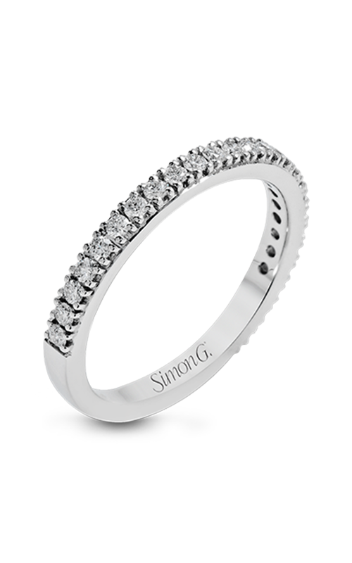 Simon G Passion Wedding Band PR148 product image