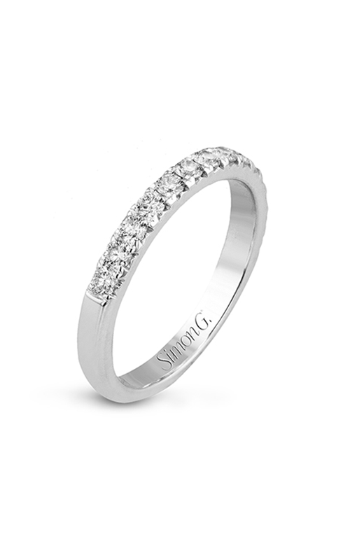 Simon G Passion Wedding Band LP2356 product image