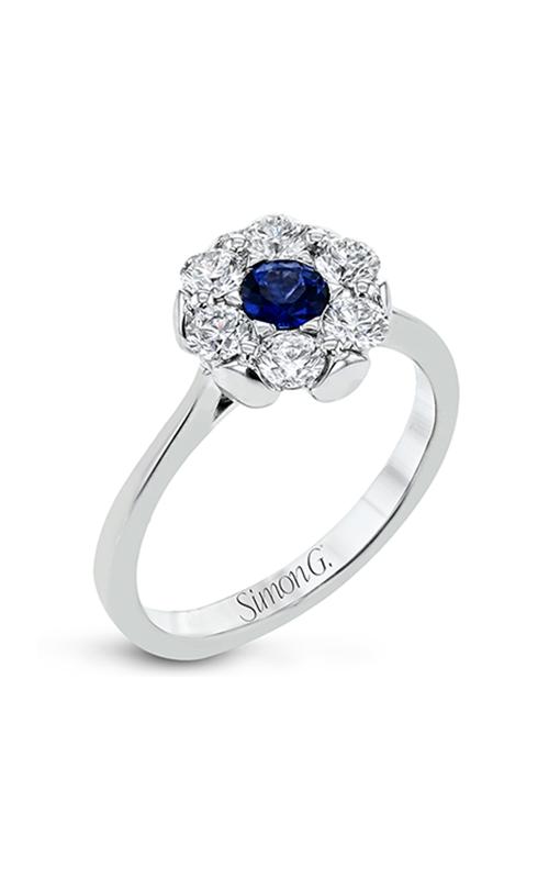 Simon G Garden Fashion Ring LR1177 product image