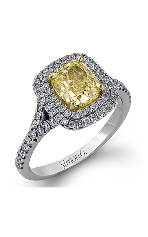 Simon G Passion Engagement ring MR2414 product image