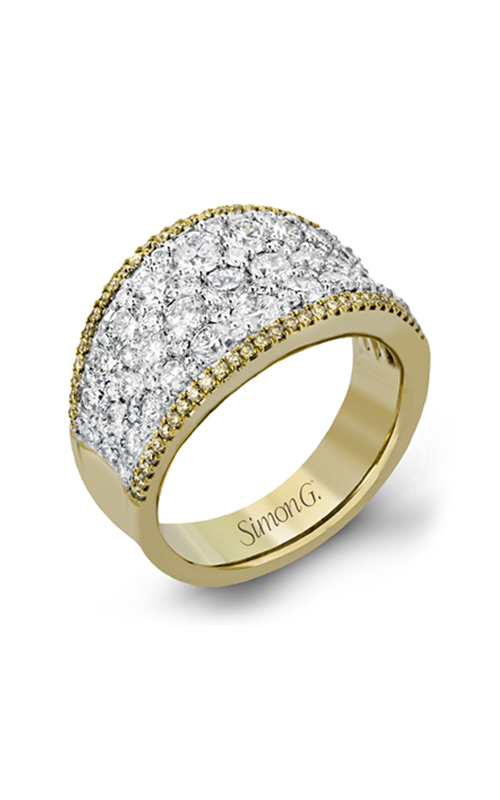 Simon G Modern Enchantment Fashion ring MR2619 product image