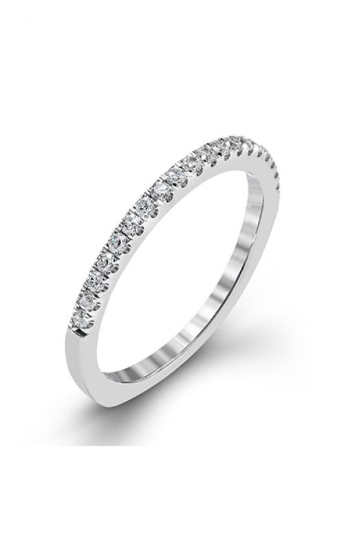 Simon G Caviar Wedding band MR2531 product image
