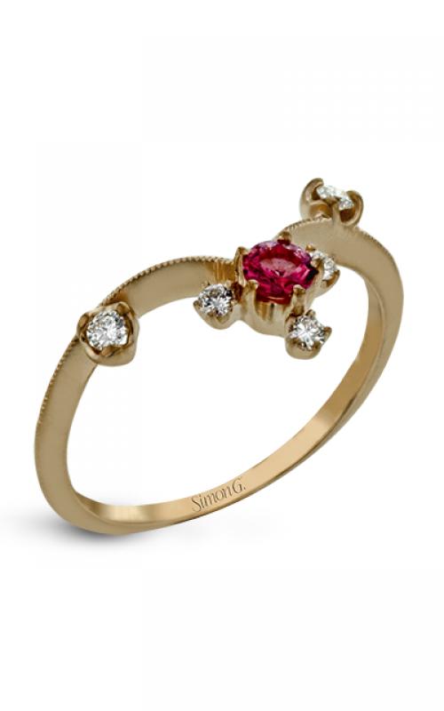 Simon G Modern Enchantment Fashion ring LR2253-R product image