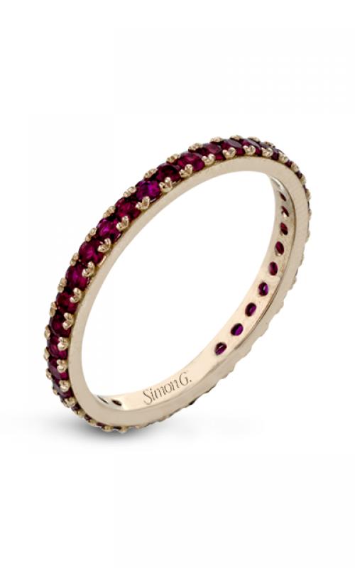 Simon G Fashion ring Classic Romance LR2300-R product image