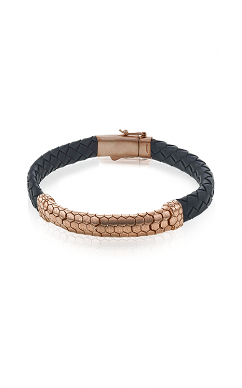 Simon G Men Bracelet LB2284 product image