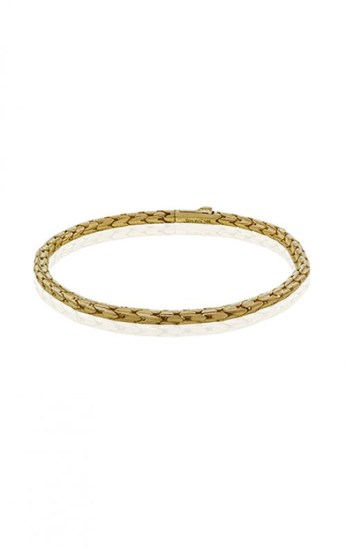 Simon G Men's Bracelets Bracelet LB2285 product image