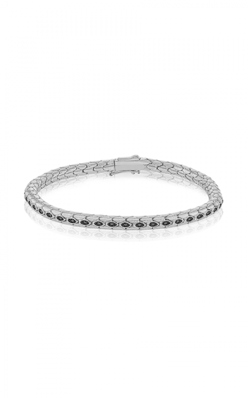 Simon G Men's Bracelets Bracelet LB2286 product image