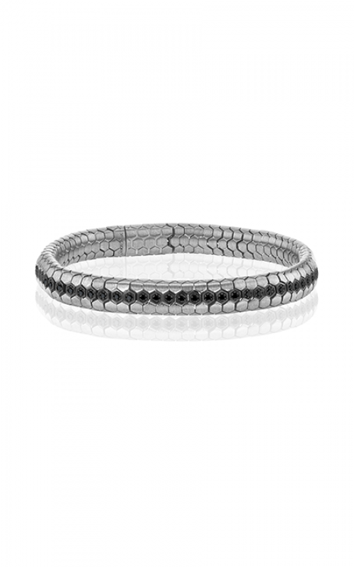 Simon G Men Bracelet LB2287 product image