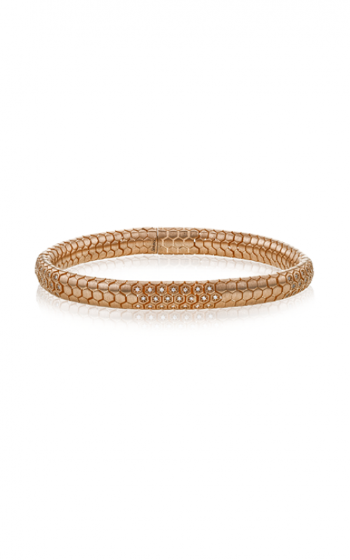 Simon G Men Bracelet LB2288 product image