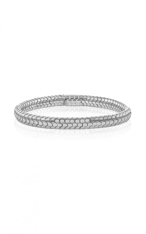 Simon G Men Bracelet LB2288-A product image
