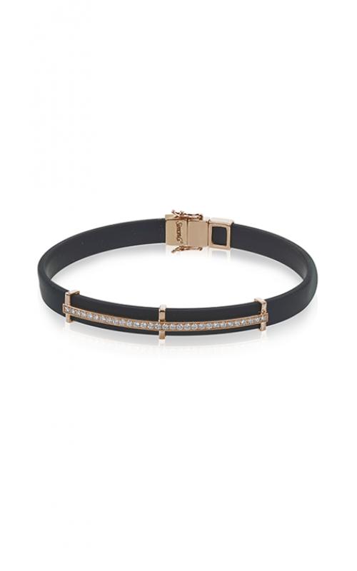 Simon G Men's Bracelets Bracelet LB2296 product image