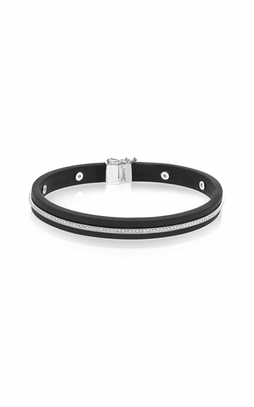 Simon G Men's Bracelets LB2297 product image