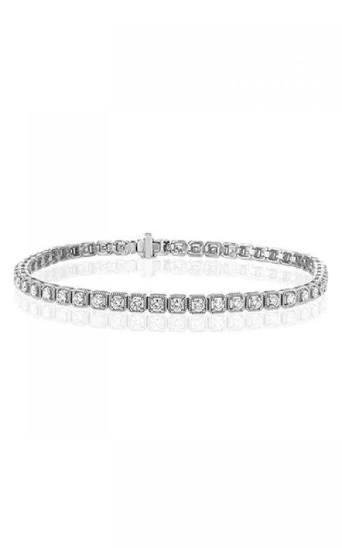 Simon G Classic Romance Bracelet LB2221 product image
