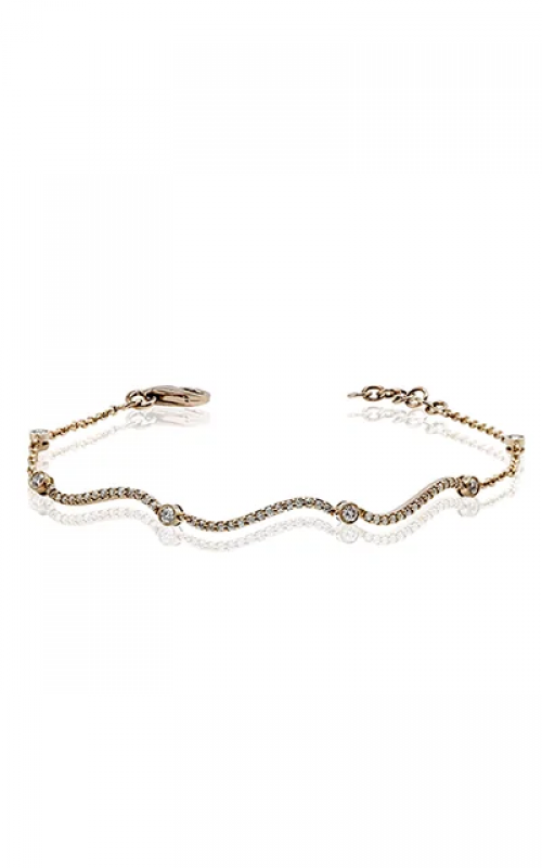 Simon G Modern Enchantment Bracelet MB1562 product image