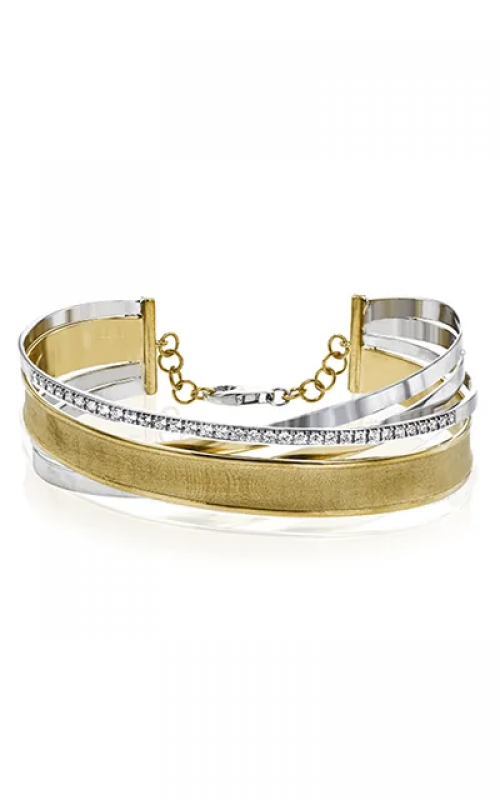 Simon G Bracelet Bracelet LB2269 product image