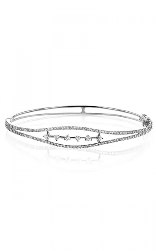 Simon G Bracelet Bracelet LB2275 product image
