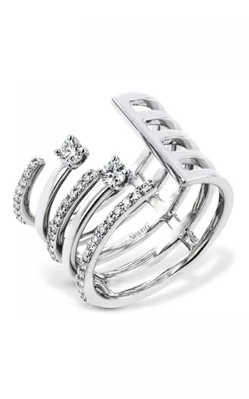Simon G Fashion ring Fashion Ring LR2565 product image