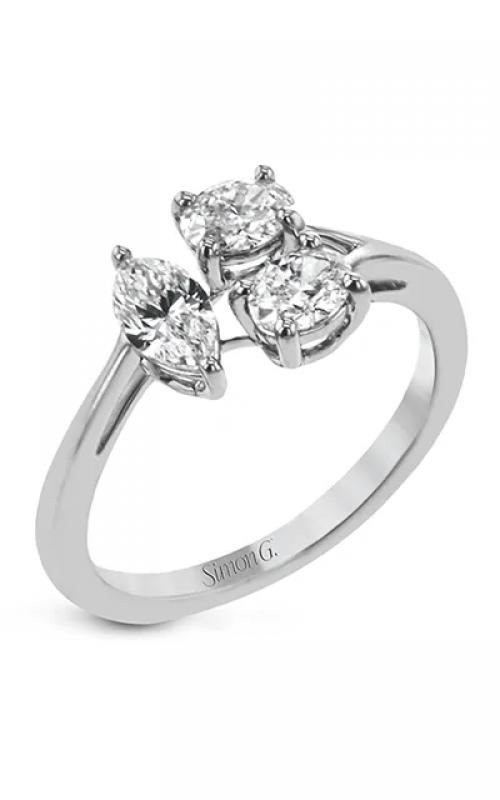 Simon G Fashion ring Fashion Ring LR2573 product image