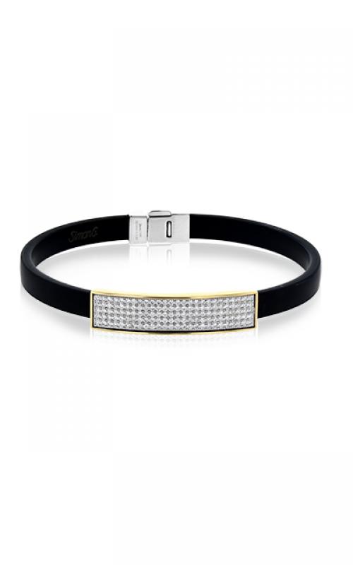 Simon G Men's Bracelets Bracelet Lb2149 product image