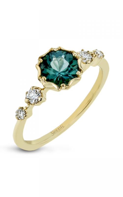 Simon G Modern Enchantment Fashion ring Lr2412 product image