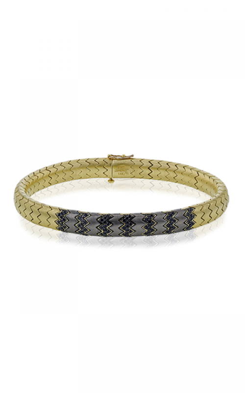 Simon G Men's Bracelets BT1002 product image