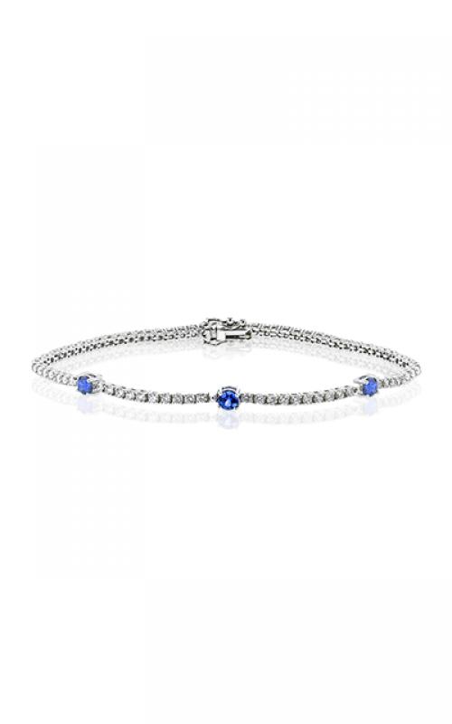 Simon G Bracelet Bracelet Lb2219-a product image