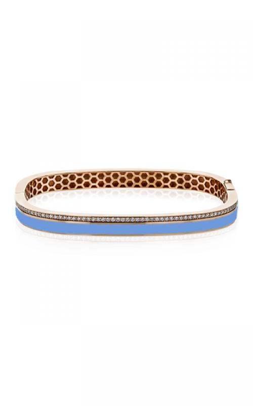 Simon G Bracelet Bracelet Lb2304 product image