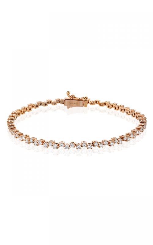 Simon G Bracelet Bracelet Lb2327-r product image