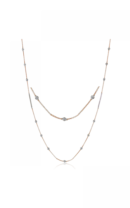 Simon G Necklaces Necklace Lp4770 product image