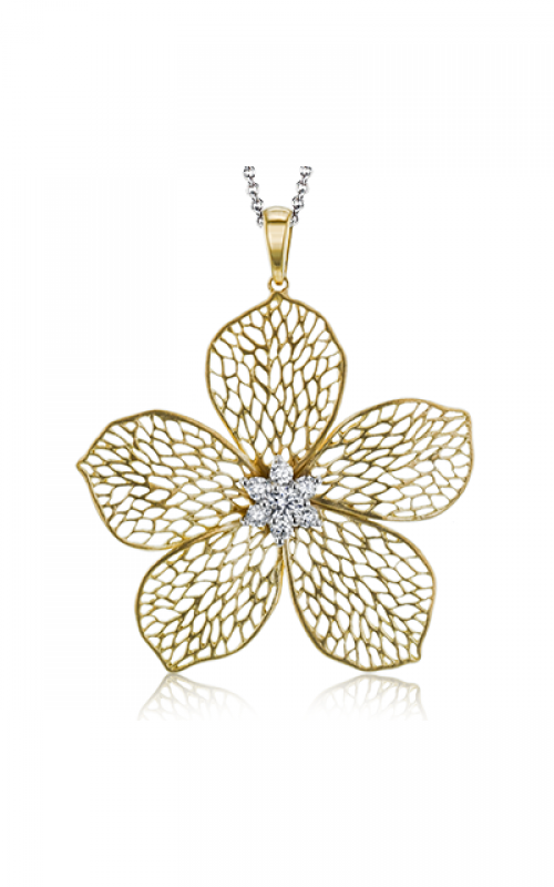 Simon G Necklace Lp4771 product image