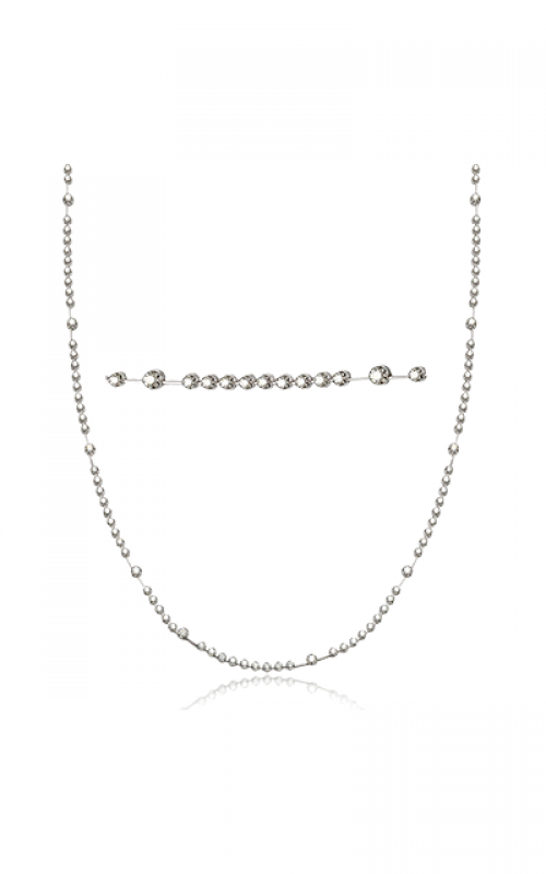 Simon G Necklace Lp4793 product image