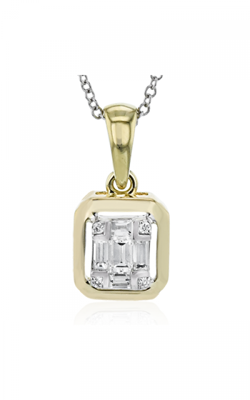 Simon G Necklace Lp4804 product image