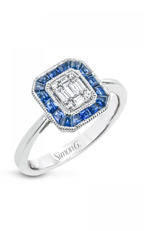 Simon G Fashion Ring Lr2200 product image