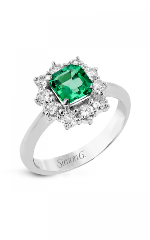 Simon G Fashion Ring Fashion ring Lr2763 product image