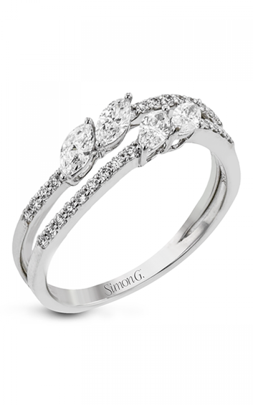 Simon G Fashion Ring Lr2764 product image