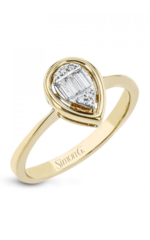 Simon G Fashion Ring Lr2774 product image