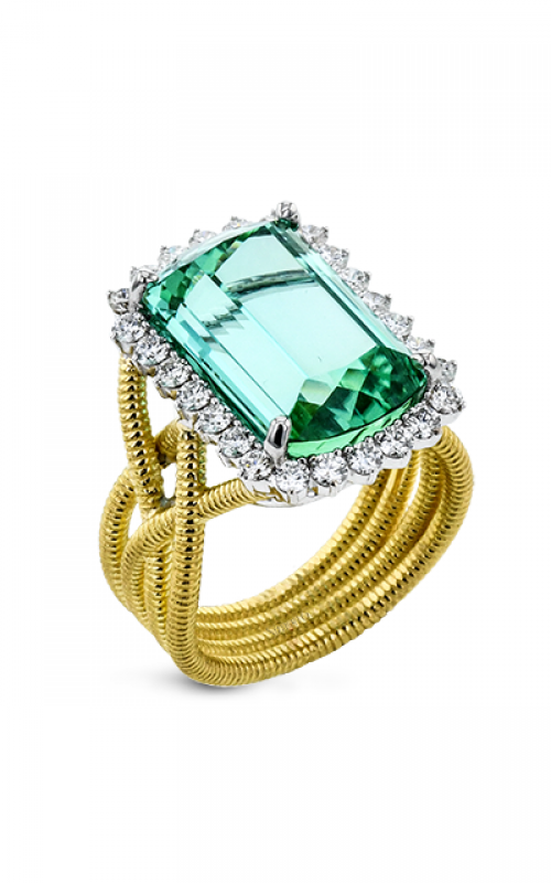 Simon G Fashion Ring Fashion ring Lr2795 product image
