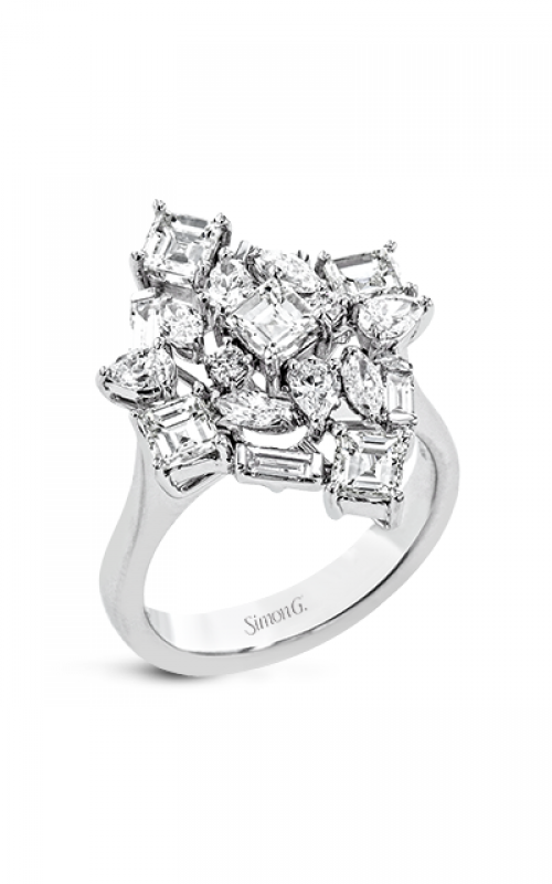 Simon G Fashion Ring Lr2875 product image