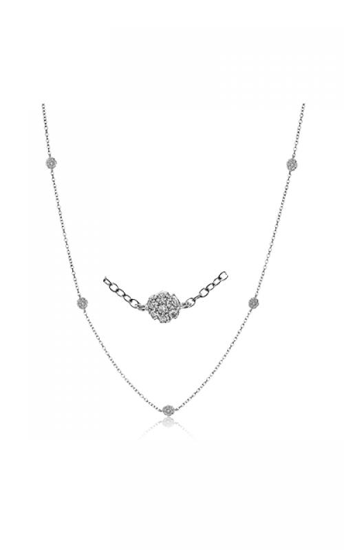 Simon G Harmonie Necklace CH119 product image