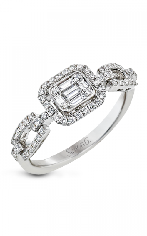 Simon G Fashion ring LR2575 product image