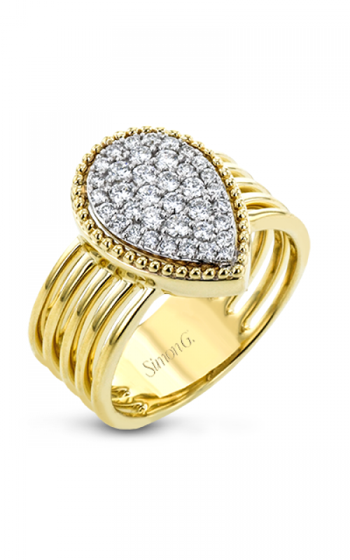 Simon G Fashion ring LR2708 product image