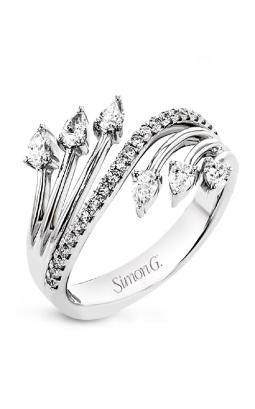Simon G Fashion ring LR2728 product image