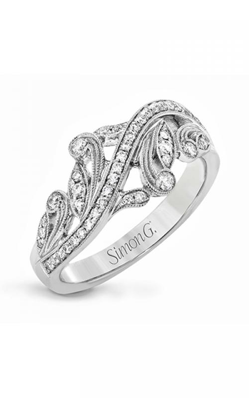 Simon G Trellis Fashion ring TR645 product image