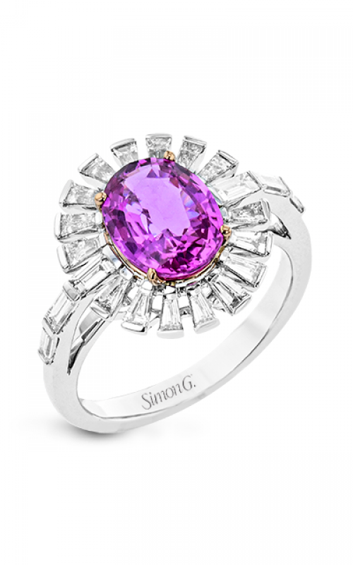 Simon G Fashion ring LR2873 product image