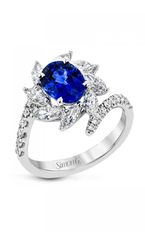 Simon G Fashion ring MR3024 product image