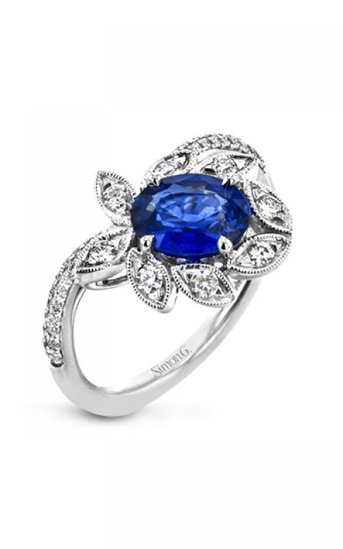 Simon G Fashion ring MR3063 product image