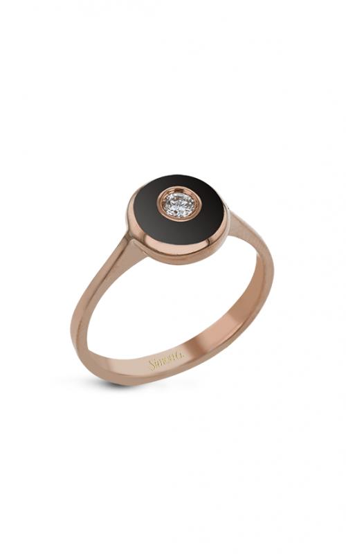 Simon G Enamel Fashion ring LR2882 product image