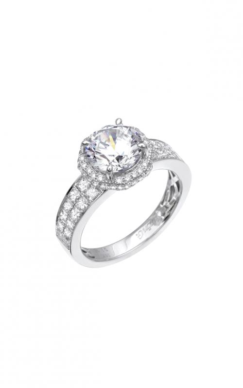 Simon G Engagement ring Mr1749 product image
