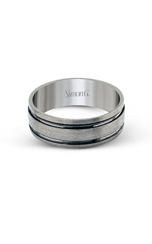 Simon G Men's ring LP2185-9 product image